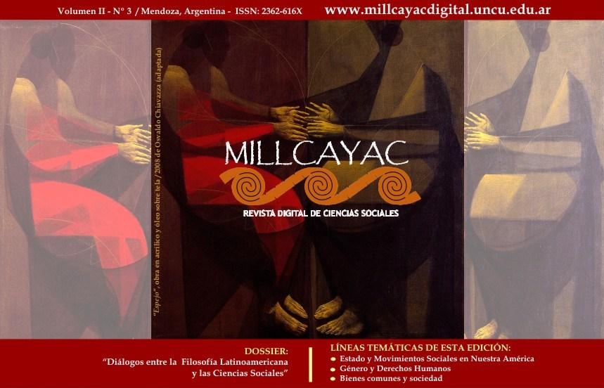 Imagen de tapa: Espejo de Osvaldo Chiavazza - Obra en acrílico y óleo sobre tela - 2008 (obra adaptada)