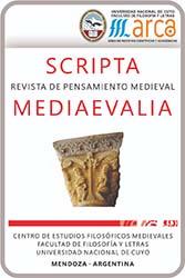Scripta Mediaevalia