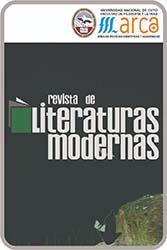 Revista de literaturas modernas