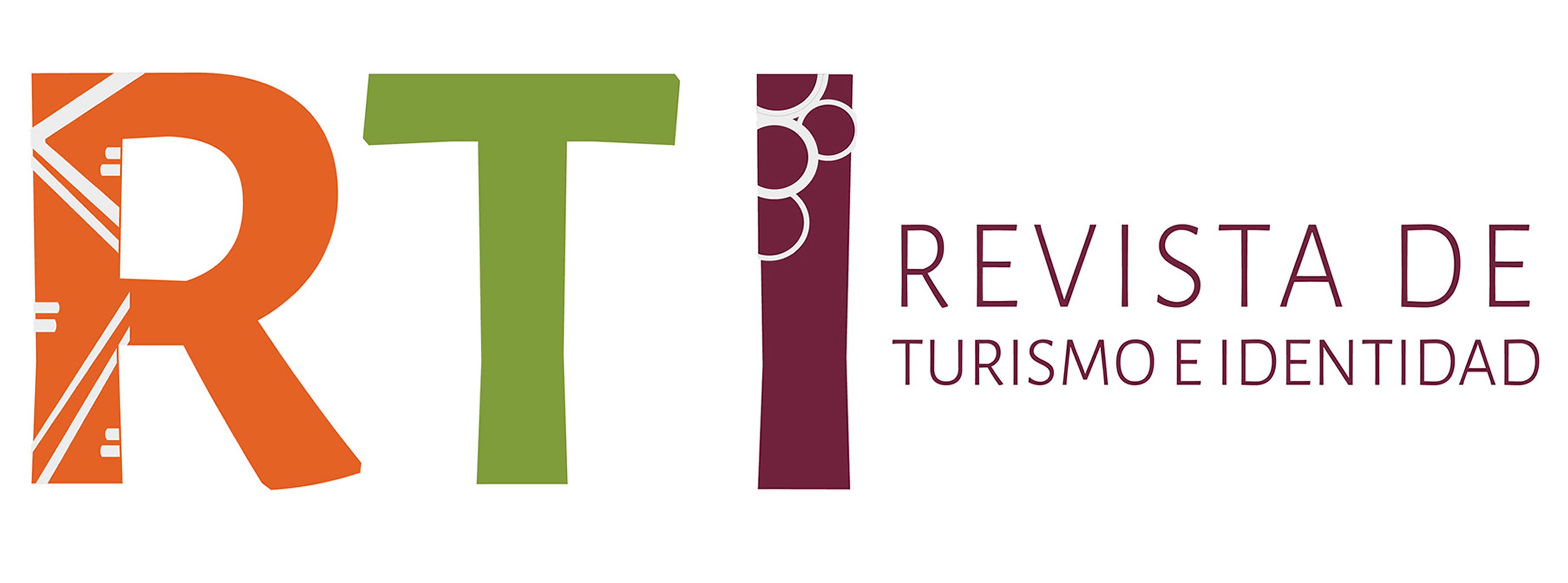 Revista de Turismo e Identidad